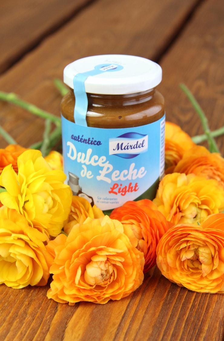 sorteo-dulce-de-leche-mardel-4
