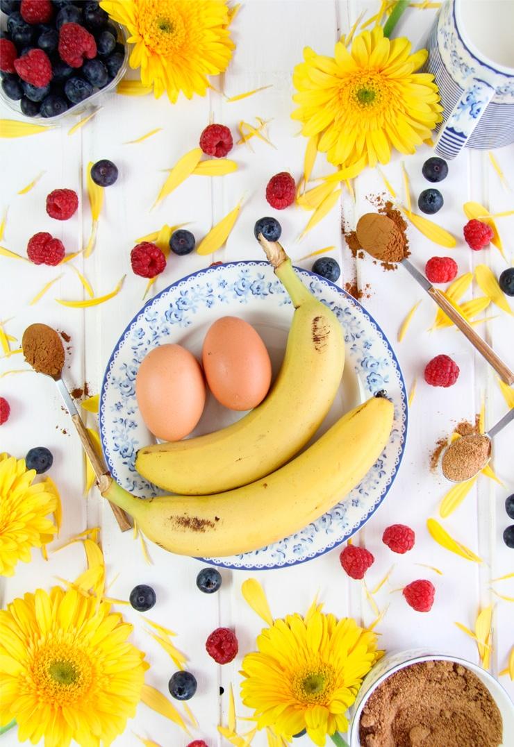 tortitas-platano-saludable-10